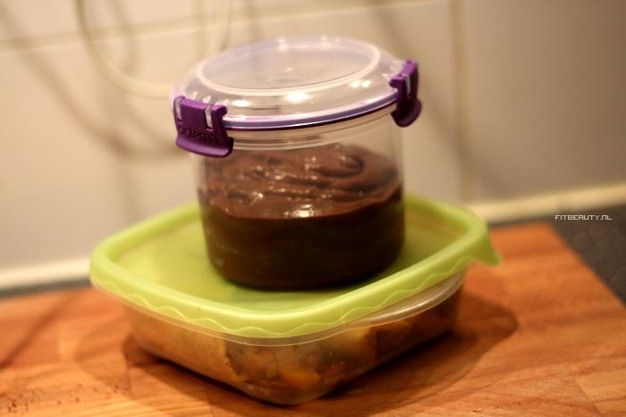 Lunchbox-inspiratie-gezond-op-school-werk-4