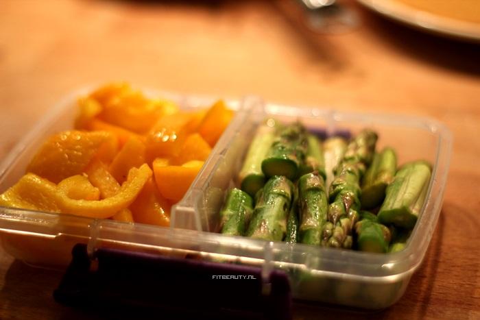 Lunchbox-inspiratie-gezond-op-school-werk-5