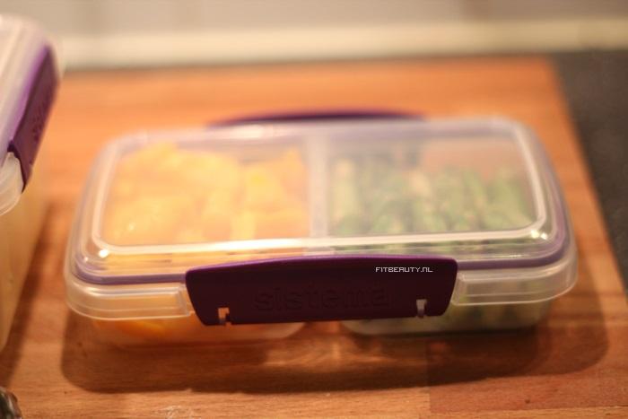 Lunchbox-inspiratie-gezond-op-school-werk-6