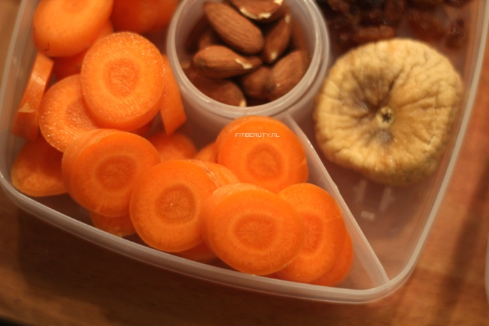 Lunchbox-inspiratie-gezond-op-school-werk-7