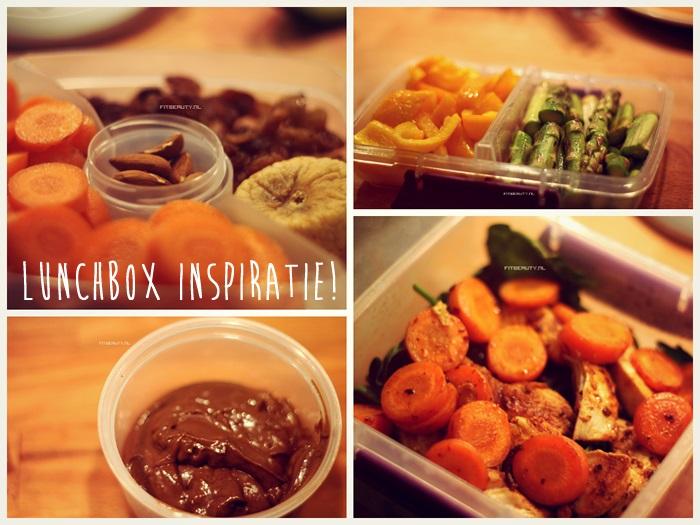Lunchbox-inspiratie-gezond-op-school-werk-voorkant