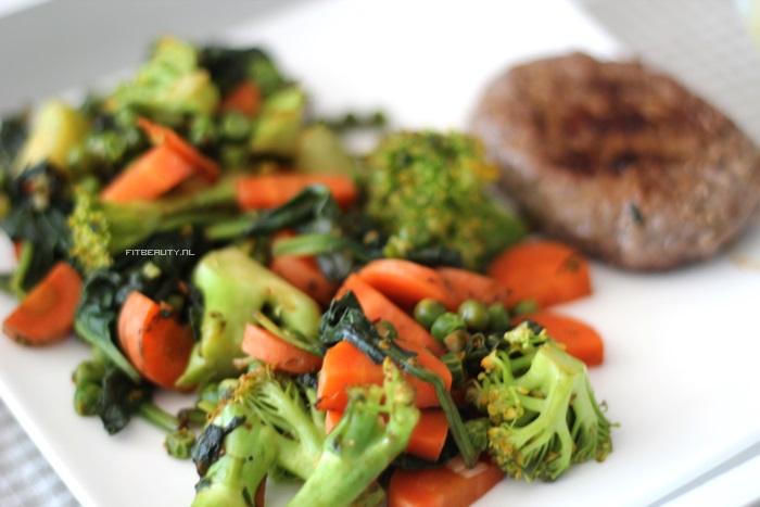 Paleo-voedingsdagboek-mei-2014-15
