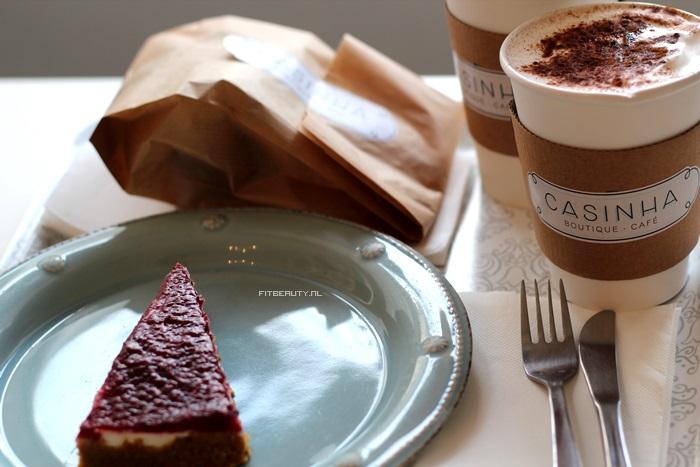 Porto-Casinha-Cafe-Koffie-Gebak-Geweldig-10