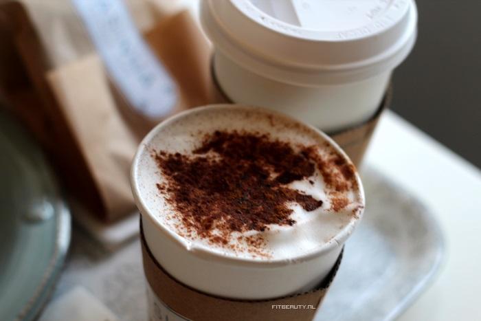 Porto-Casinha-Cafe-Koffie-Gebak-Geweldig-12