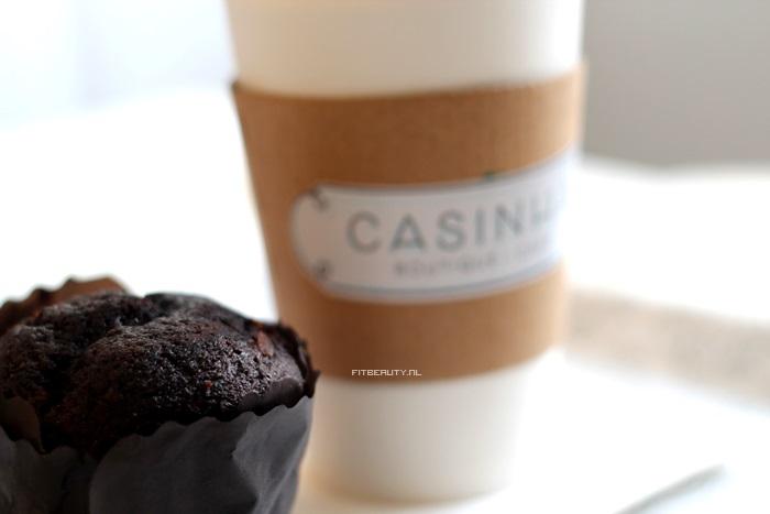 Porto-Casinha-Cafe-Koffie-Gebak-Geweldig-13