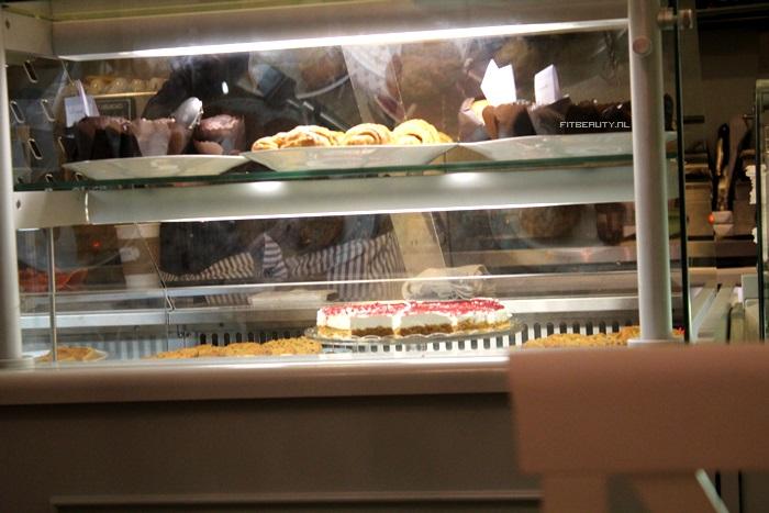 Porto-Casinha-Cafe-Koffie-Gebak-Geweldig-16