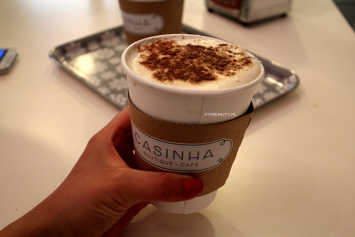 Porto-Casinha-Cafe-Koffie-Gebak-Geweldig-20