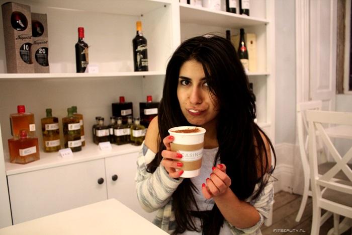 Porto-Casinha-Cafe-Koffie-Gebak-Geweldig-23