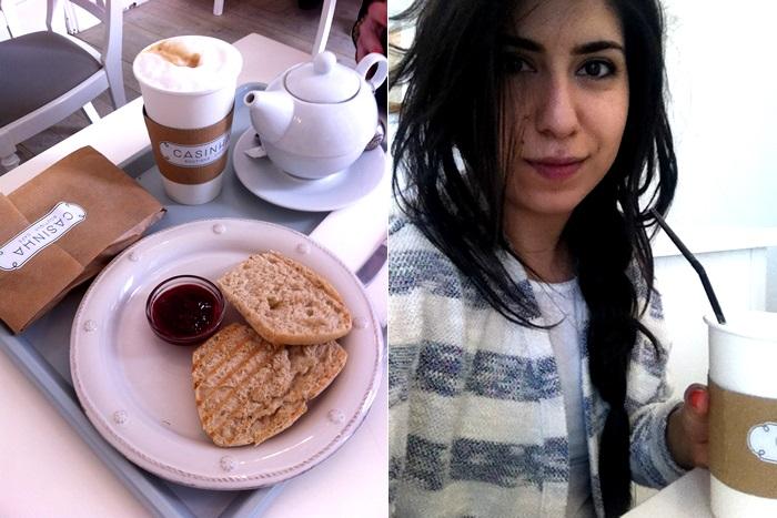 Porto-Casinha-Cafe-Koffie-Gebak-Geweldig-24