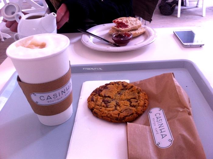 Porto-Casinha-Cafe-Koffie-Gebak-Geweldig-27