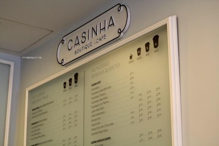 Porto-Casinha-Cafe-Koffie-Gebak-Geweldig-3