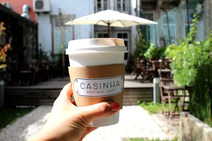 Porto-Casinha-Cafe-Koffie-Gebak-Geweldig-8