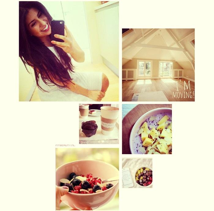 instagram-leven-tenitje