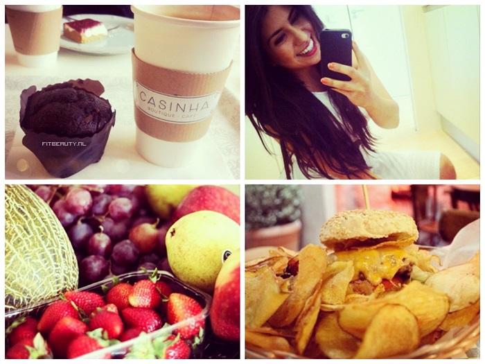 instagram-mei-2014-6