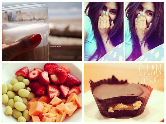 instagram-tenitje-3