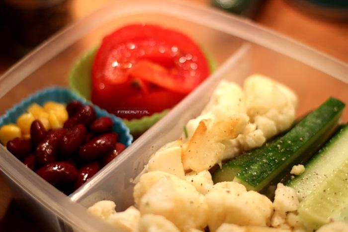 lunchbox-inspiratie-5