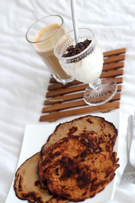 paleo-ontbijt-maaltijden-1
