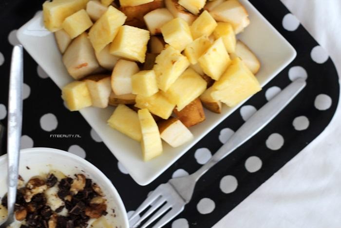 paleo-ontbijt-maaltijden-11