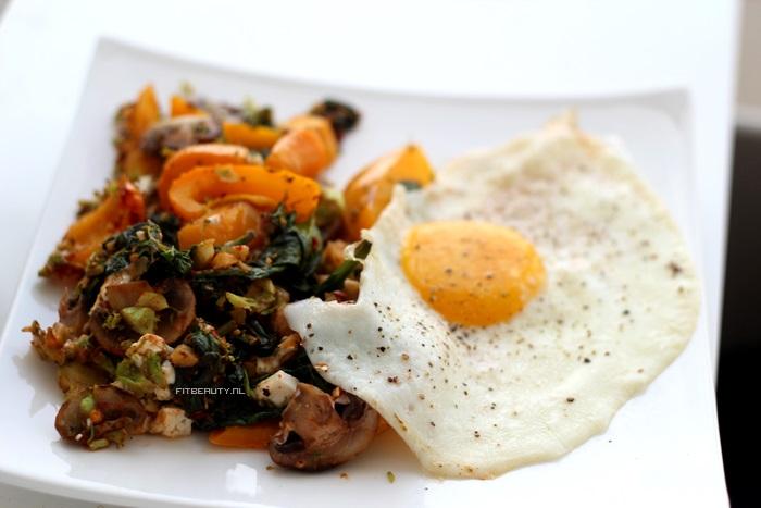paleo-ontbijt-maaltijden-12