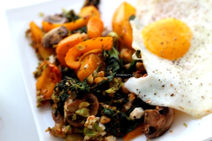 paleo-ontbijt-maaltijden-14