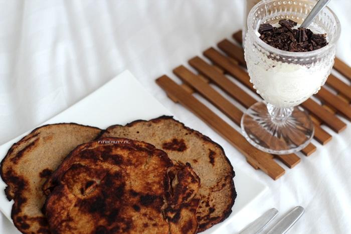 paleo-ontbijt-maaltijden-2