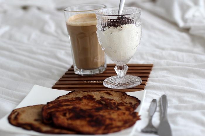 paleo-ontbijt-maaltijden-3