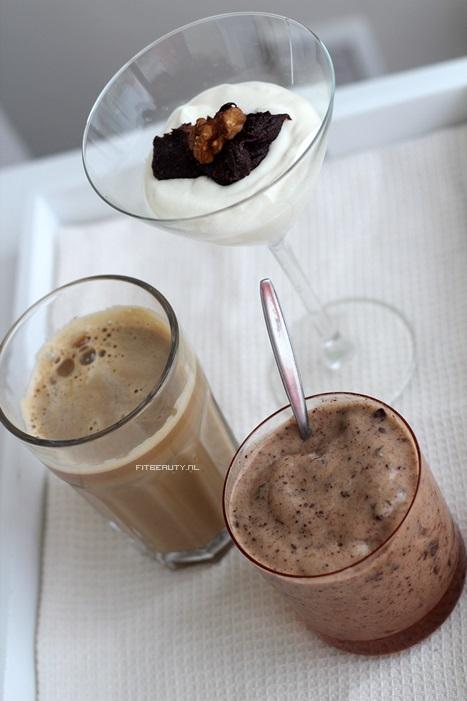 paleo-ontbijt-maaltijden-4