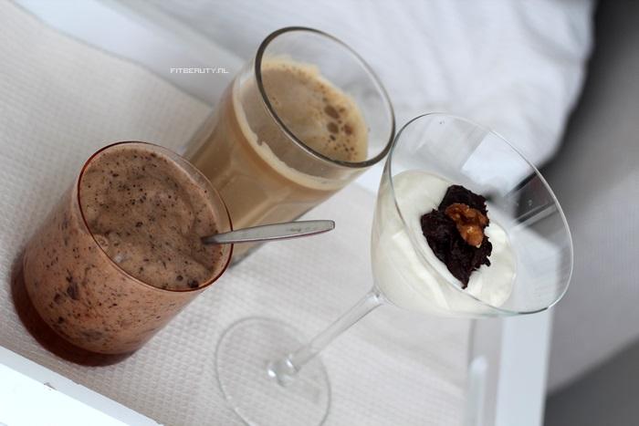 paleo-ontbijt-maaltijden-6
