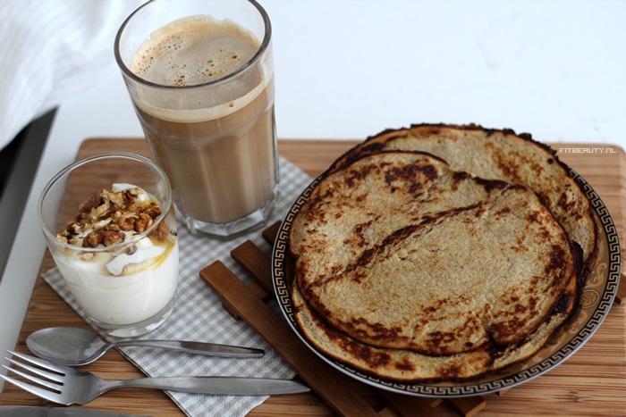 paleo-ontbijt-maaltijden-7