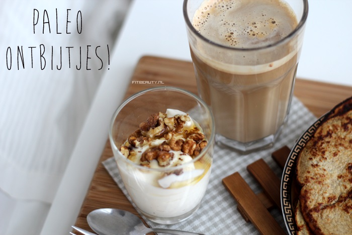 paleo-ontbijt-maaltijden-8-voorkant