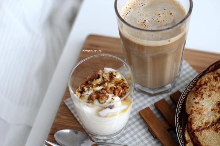 paleo-ontbijt-maaltijden-8