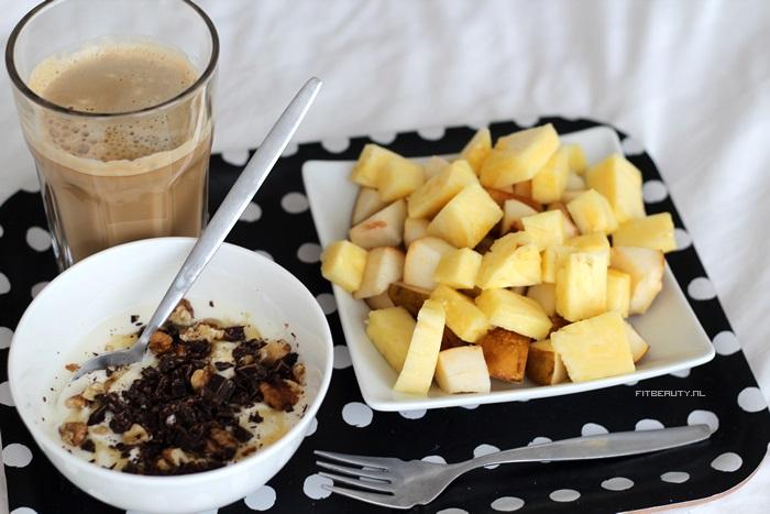 paleo-ontbijt-maaltijden-9