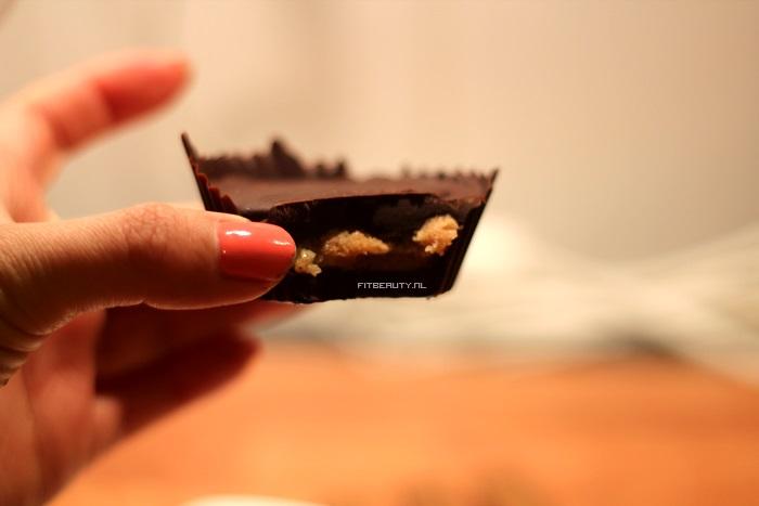 recept-peanutbutter-almondbutter-cups-10