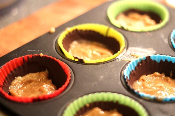 recept-peanutbutter-almondbutter-cups-5