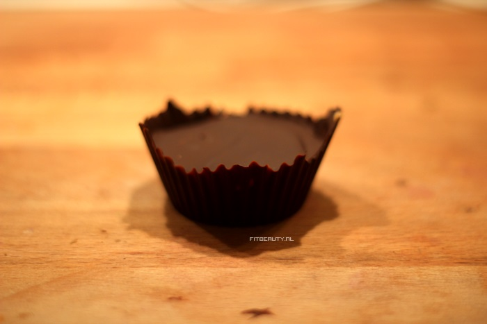 recept-peanutbutter-almondbutter-cups-9