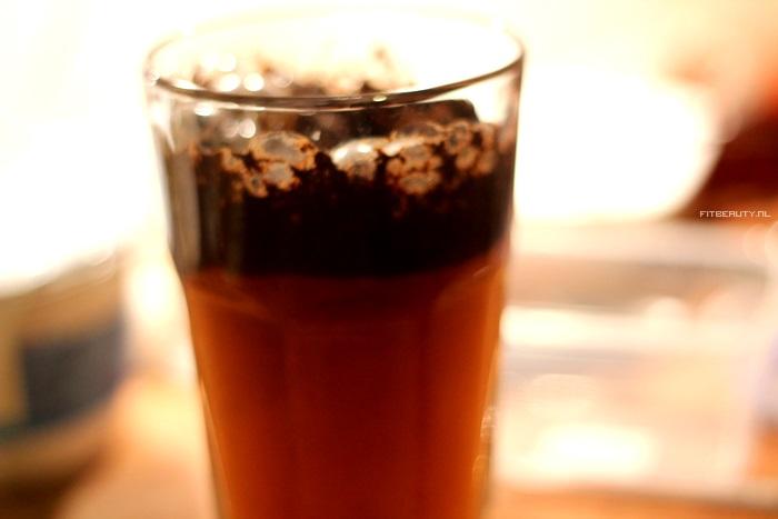 recept-zelf-ijskoffie-maken-1