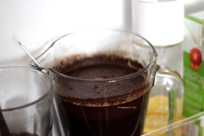 recept-zelf-ijskoffie-maken-10