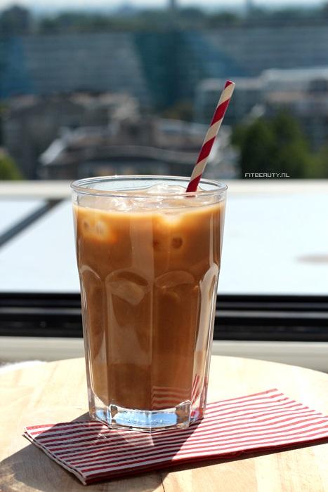 recept-zelf-ijskoffie-maken-6