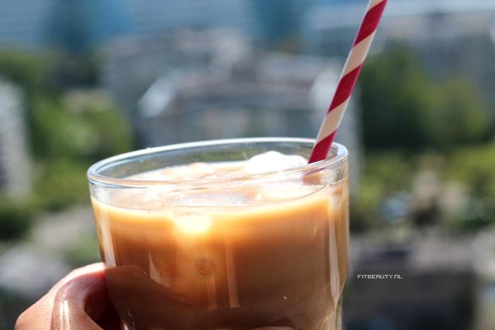 recept-zelf-ijskoffie-maken-7