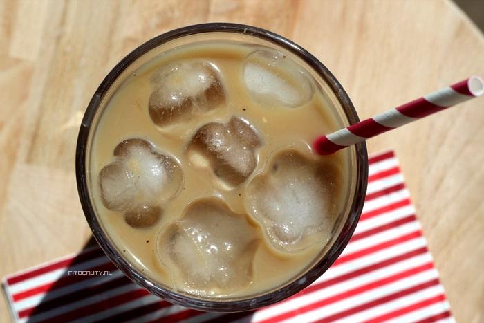 recept-zelf-ijskoffie-maken-8