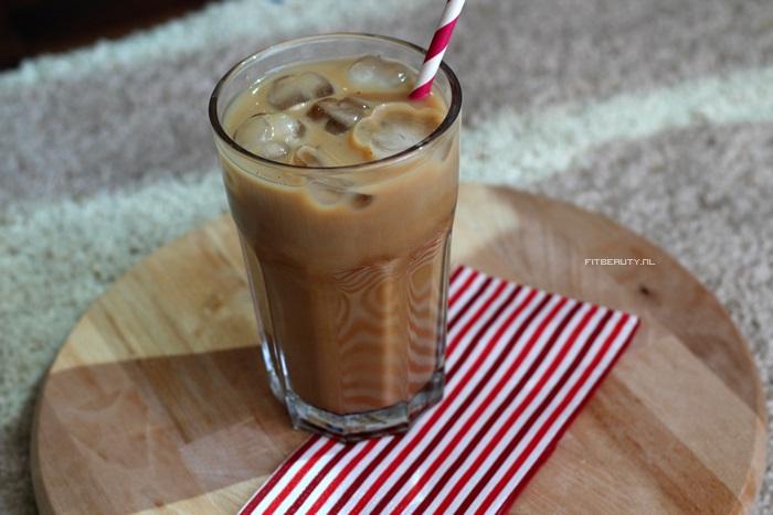 recept-zelf-ijskoffie-maken-9