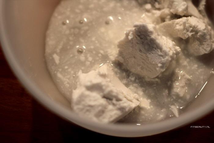 recept-zelf-slagroom-maken-lactosevrij-11