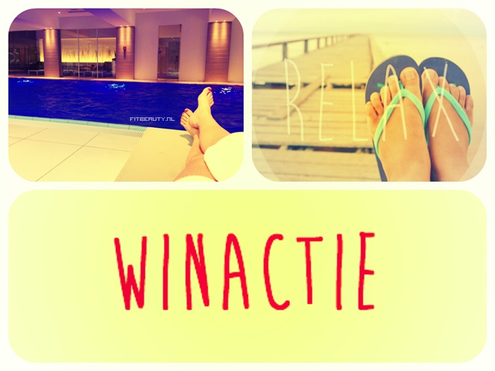 winactie-spaonlinecom-fitbeauty-relax
