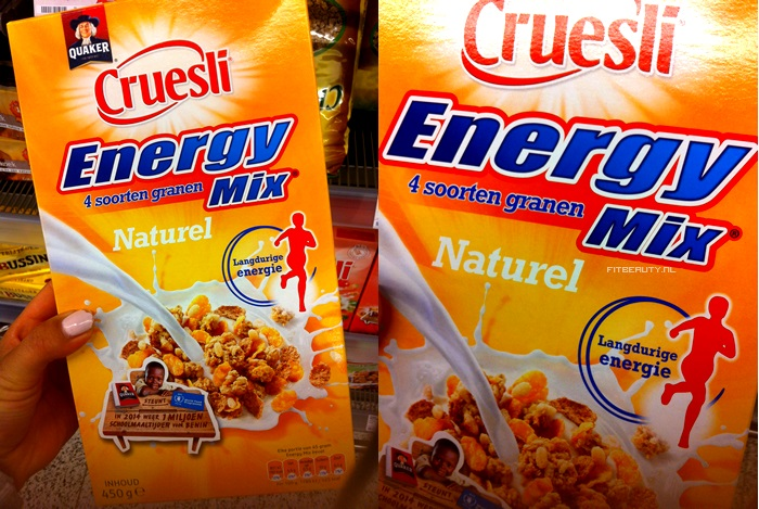 cruesli-energy-mix-gezond-ongezond-1