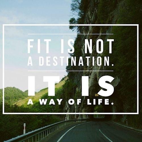 fit-zijn-gewoonte-maken