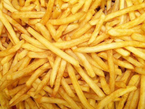geen-voedingsstoffen-in-friet
