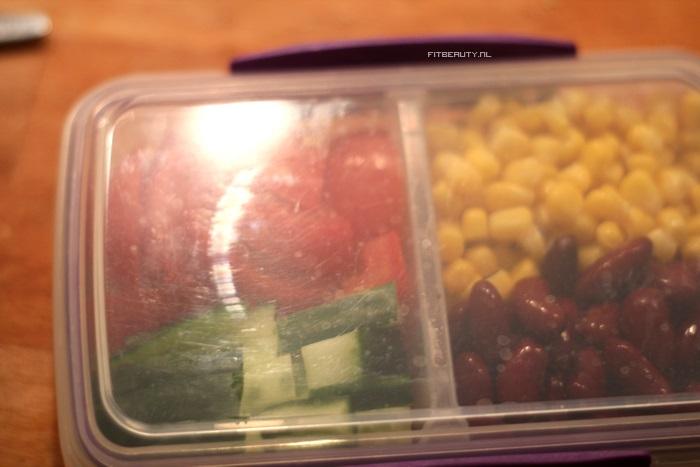 lunchbox-inspiratie-juni-2014-11