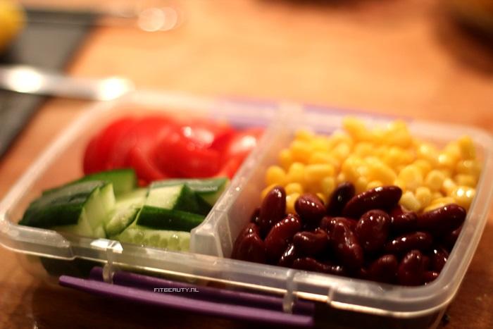 lunchbox-inspiratie-juni-2014-12
