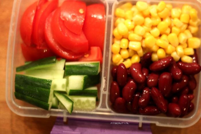 lunchbox-inspiratie-juni-2014-13