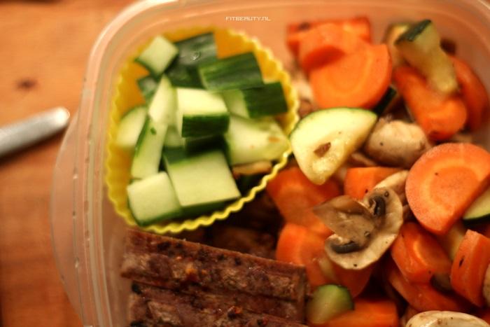 lunchbox-inspiratie-juni-2014-15